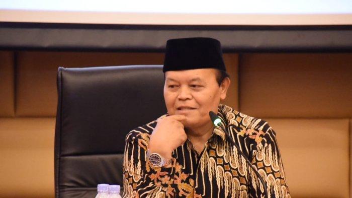 Aturan Ketat HNW Tegaskan MPR Tak Lakukan Amandemen UUD soal Jabatan Presiden Jadi 3 Periode