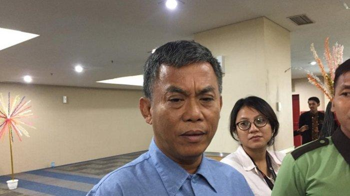 DPRD DKI Soroti Lemahnya Prokes di Fasilitas Kesehatan & Layanan Publik