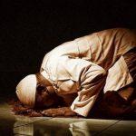 Ini Penjelasannya Bolehkah Melakukan Sholat Witir di Rumah Setelah Sholat Tarawih di Masjid