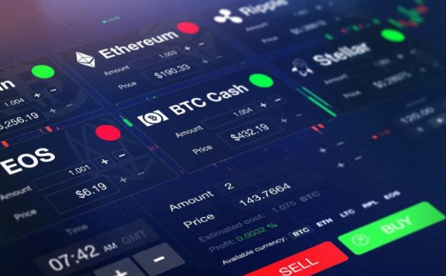 4 Cara Investasi Cryptocurrency yang Perlu Anda Ketahui