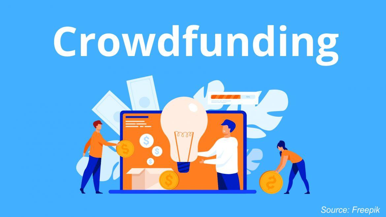 Apa itu Crowdfunding: Definisi, Regulasi, Kelebihan dan Kekurangan